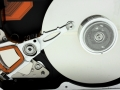 stockvault-hard-disk-drive112707