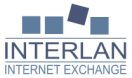 logo_interlan
