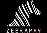 Zebra Pay