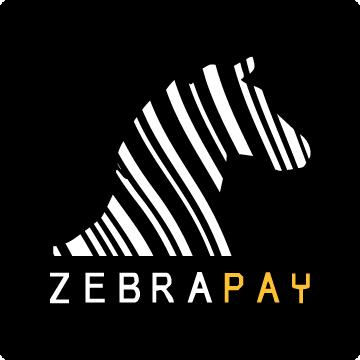 Logo_ZebraPay [Converted]