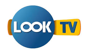 Look TV și Look TV Plus la Gemenii Network