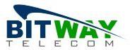 Bitway Telecom